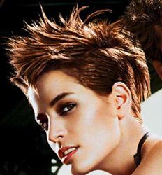 После отмены гормональных выпадают волосы